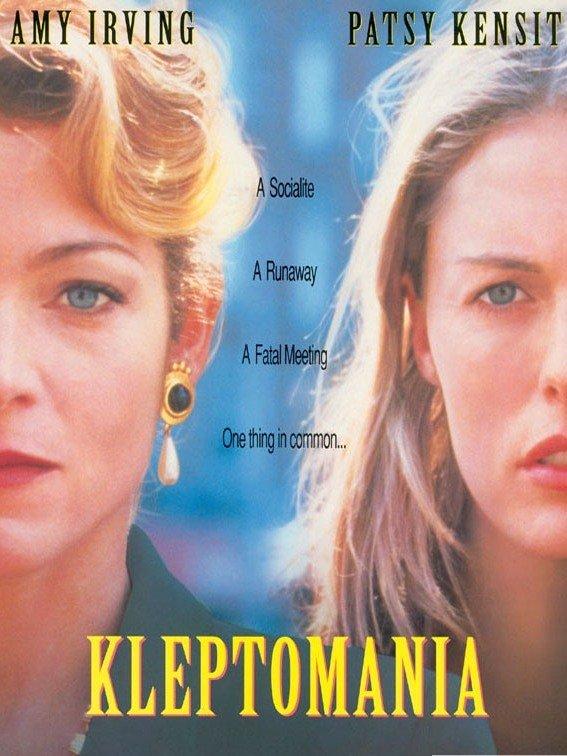 image Kleptomania Watch Full Movie Free Online