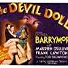 The Devil-Doll (1936)