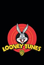 Image of The Bugs Bunny Show