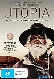 Utopia(2013) Poster - Movie Forum, Cast, Reviews