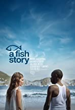 A Fish Story