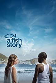 A fish story 2017 discuss cast reviews news for Fish story movie