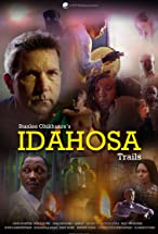 Primary image for Idahosa Trails