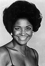 Nancy Wilson's primary photo
