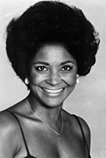Nancy Wilson Picture