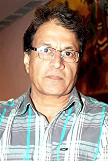 Arun Govil Picture