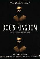 Image of Doc's Kingdom