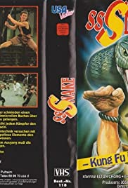 Coil of the Snake (1983) - Action, Drama.
