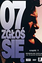 Image of 07 zglos sie