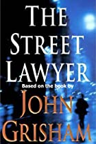 Image of The Street Lawyer