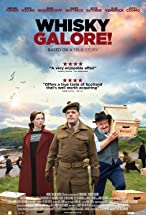 Primary image for Whisky Galore