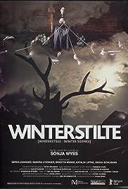Winterstilte(2008) Poster - Movie Forum, Cast, Reviews