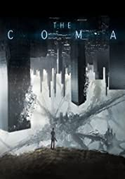Coma (2019) poster