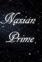 Naxian Prime