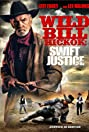 Wild Bill Hickok: Swift Justice (2016) Poster