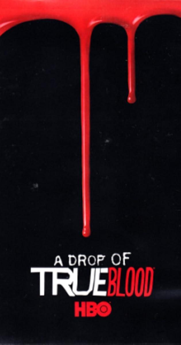 описание серии настоящей крови сложенном