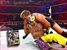 WWE: Fatal 4-Way: WWE: Fatal 4-Way