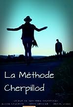 La Méthode Cherpillod