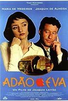 Image of Adão e Eva