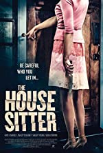 The House Sitter(2015)
