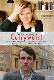 Die Entdeckung der Currywurst (2008) Poster - Movie Forum, Cast, Reviews