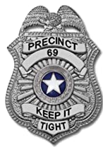 Primary image for Precinct 69