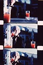 Image of Scenes from the Life of Andy Warhol: Friendships and Intersections