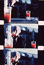 Scenes from the Life of Andy Warhol: Friendships and Intersections