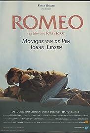 Romeo Poster