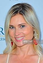 Kristina Klebe's primary photo