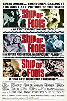 Image of Ship of Fools
