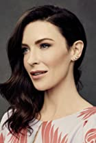 Image of Bridget Regan