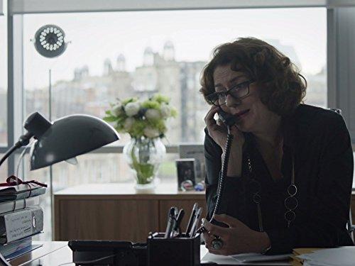 Shetland: Episode #3.5 | Season 3 | Episode 5