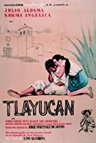Image of Tlayucan
