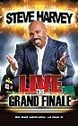 Steve Harvey's Grand Finale