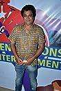 Manu Rishi Chadha Picture