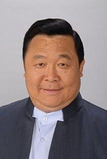 Wong Chun Picture