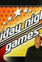 Friday Night Games