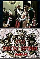 Image of Kraj dinastije Obrenovic