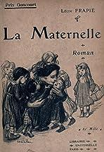 Children of Montmartre
