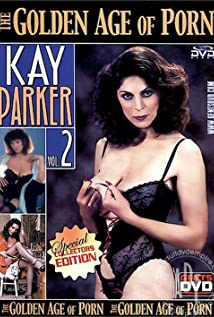 adult kay movie parker porn Kay Parker, horoscope for birth date 28 August 1944, born in.