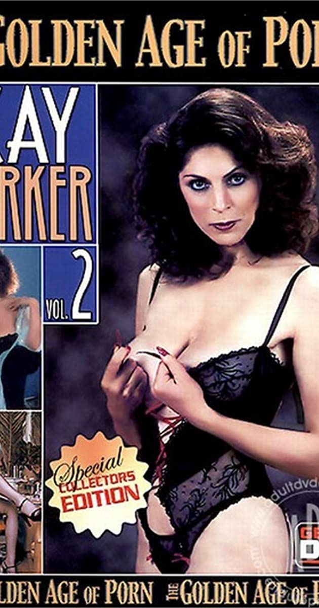 kay parker movie xxx