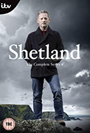 shetland s04e05 1080p hdtv x264-worldmkv mkv Torrent