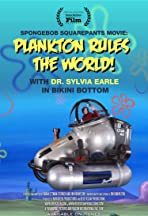 Plankton Rules the World