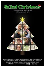 Salted Christmas (2017) Poster - Movie Forum, Cast, Reviews