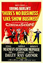 Primary image for There's No Business Like Show Business