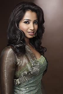 Shreya Ghoshal Picture