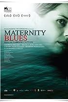 Image of Maternity Blues