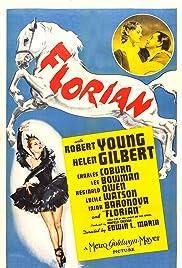 Florian Poster