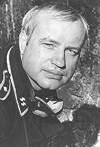 Karl-Otto Alberty's primary photo